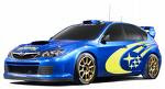 Juegos de Autos Rally diviertete y corre