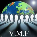 Volver a la Pagina Principal del Foro de V.M.F
