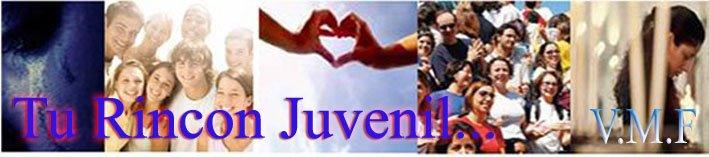 Jovenes en Cristo