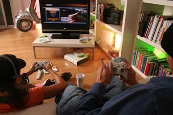 Efectos-psicologicos de los videosjuegos en la mente de los niños