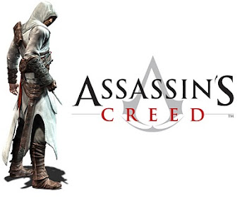 """Assassin'S Creed""  Juego maldito de los illuminatis"
