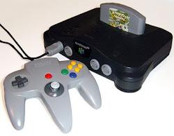 Cuidado con el Nintendo
