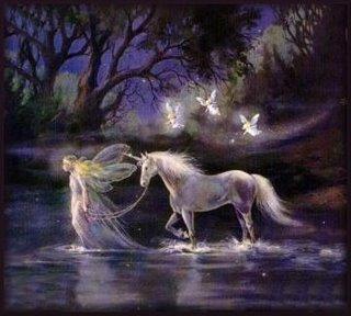 [fairy45.jpg]
