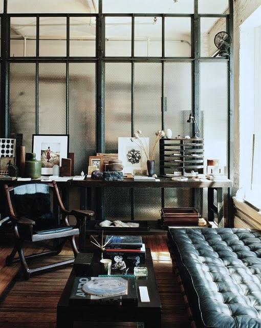 http://4.bp.blogspot.com/_QBlpy9O4RyI/TOBogpJKGhI/AAAAAAAABIU/opi9mNqPyCI/s1600/industrial2.jpg