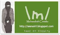 Blog AienAiril :)