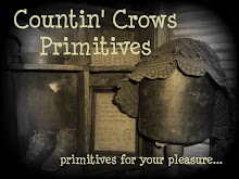 MY PRIMITVES INSPIRED WEB STORE....