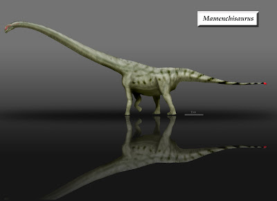 Brontosaurus size compared too many fish dating site 7