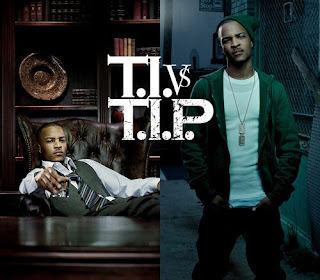 T.I. - You Ain't Fly