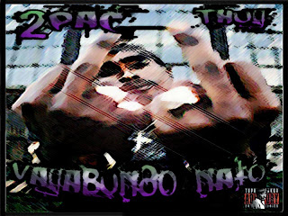 Mixtape::2pac-Vagabundo Nato