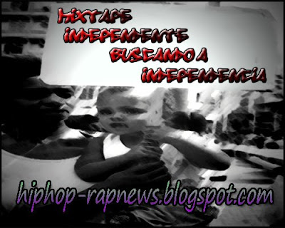 Mixtape:>Independente Buscando a Independência