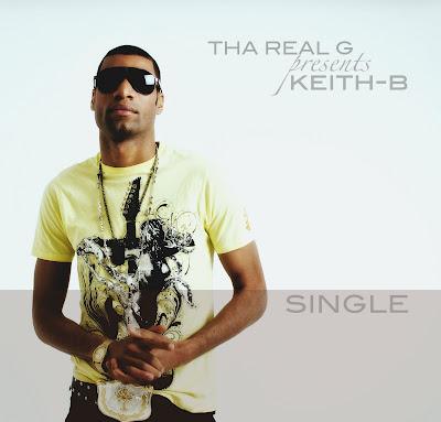 Keith-B feat ASD, Aron-E - On Va Pas Stopper La