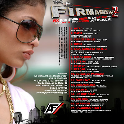 Maio 2009 ~ Nação Hip Hop 0b81a2de99