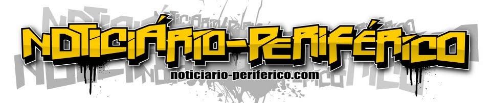 Noticiario-Periferico.com Atingi a Marca de 2 milhoes de Acessos