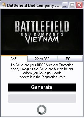 Battlefield bad company 2 мультиплеер