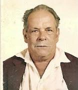 Benedito da Silva Lemes