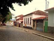 Casa de Lifonso