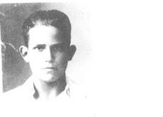 Cláudio Amâncio da Silva Lemes