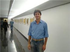 JONAS LEMES (artista plástico)