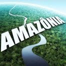 SEJA UM DEFENSOR DA AMAZÔNIA.