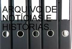 Arquivo de notícias e histórias.