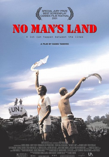 [No_Mans_Land_movie2.jpg]