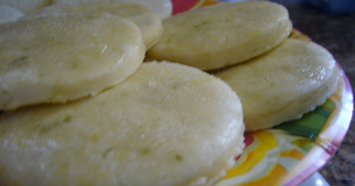 ... Free in Cleveland: Lime Tea Cookies & Local Spring Celiac Events