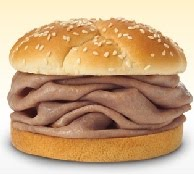 arbys has just released two new arbys printable coupons