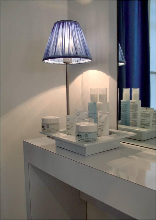 d maquillages blog beaut sophie a la peau encore plus douce. Black Bedroom Furniture Sets. Home Design Ideas