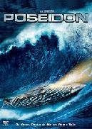Poseidon 2006 Dublado
