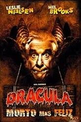 Dracula   Morto mas feliz  Download Filme