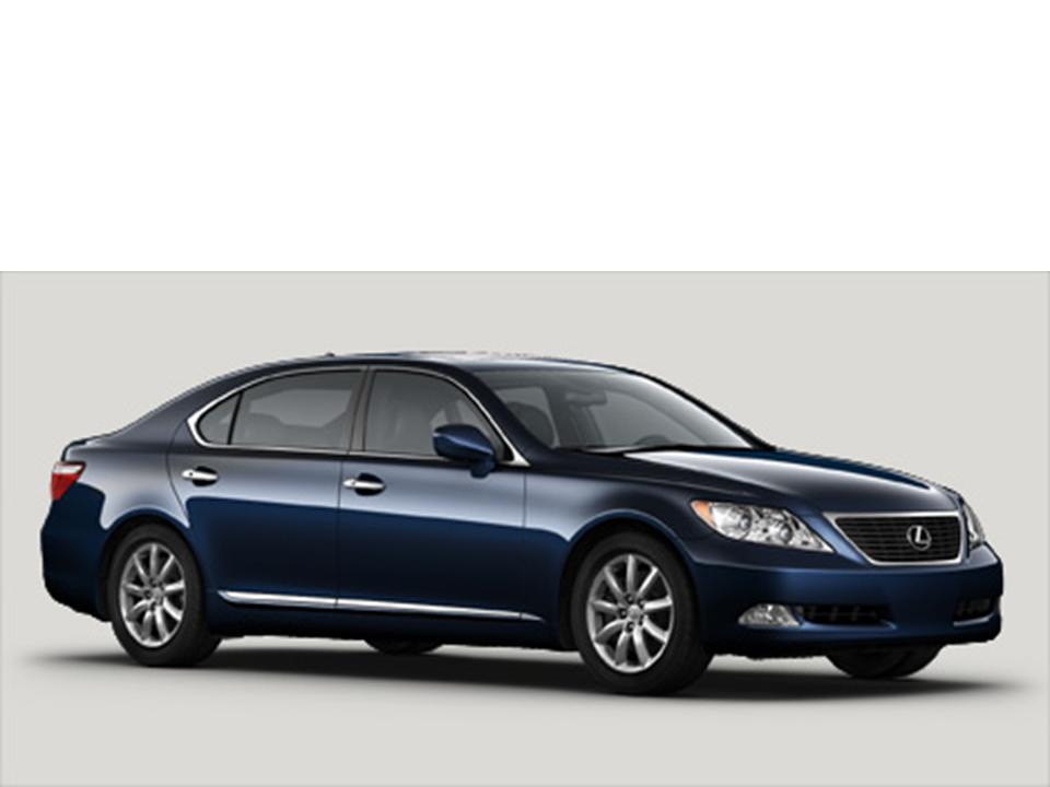 Luxury Rental Cars In San Antonio Tx