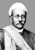 Ramdeo Chokhani