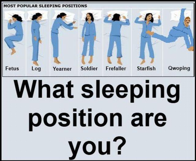 http://4.bp.blogspot.com/_QCcMTHCBJ4c/TSaQlXMeyKI/AAAAAAAAEoQ/nnvsYM8Z13k/s1600/Most%2BPopular%2BSleeping%2BPositions%2B-%2BWhat%2BSleeping%2BPosition%2BAre%2BYou.jpg