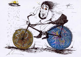 Ciclo, Riciclo, Triciclo, segni d'Arte tra il sociale e il ludico.