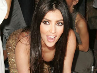 Brilliant idea Kim kardashian full version sex tape opinion you