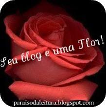 Selo Flor