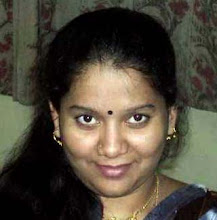 Desi Hot Se Tamil Aunty Boobs Pengal Mulai Local Sluts Rainpow