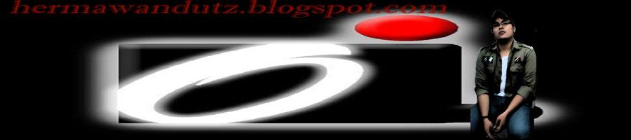 Hermawan Blog's