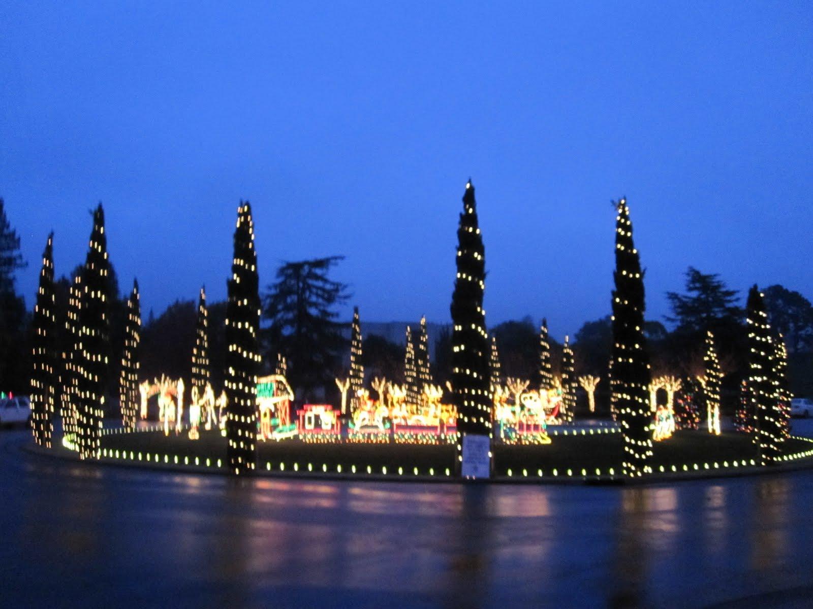 showbiz david my warmest christmas greetings to all holiday