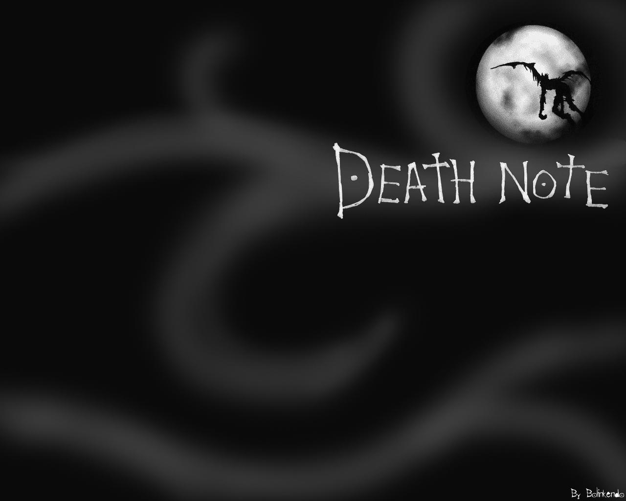 Death note iphone wallpaper tumblr - Http 4 Bp Blogspot Com _qdw5nyqnozc Tj00 Dead Note Wallpaper