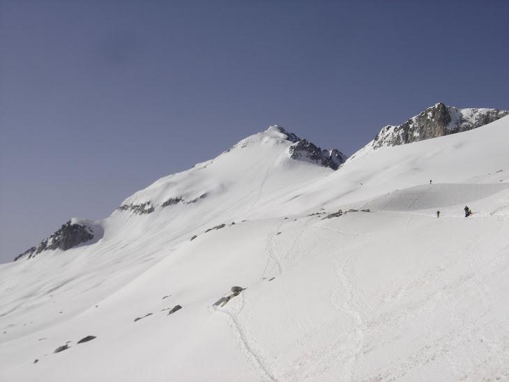 ANETO (3.404 m)