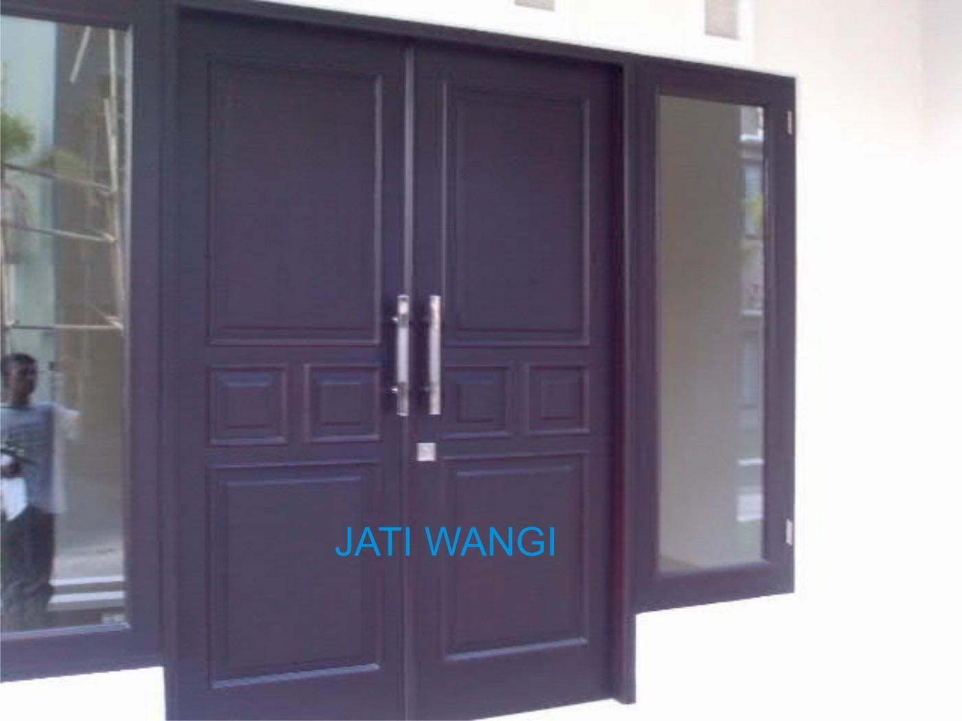 pintu++utama+3.jpg