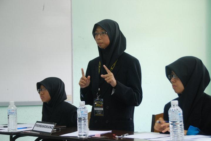 Skenario drama indonesia 5 orang.full.rar