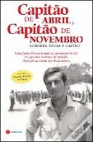 Sousa e Castro