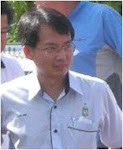 Law Choo Kiang