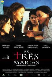 Baixar Filme As Três Marias (Nacional)