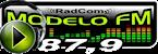 http://www.radiomodelofm.com.br/