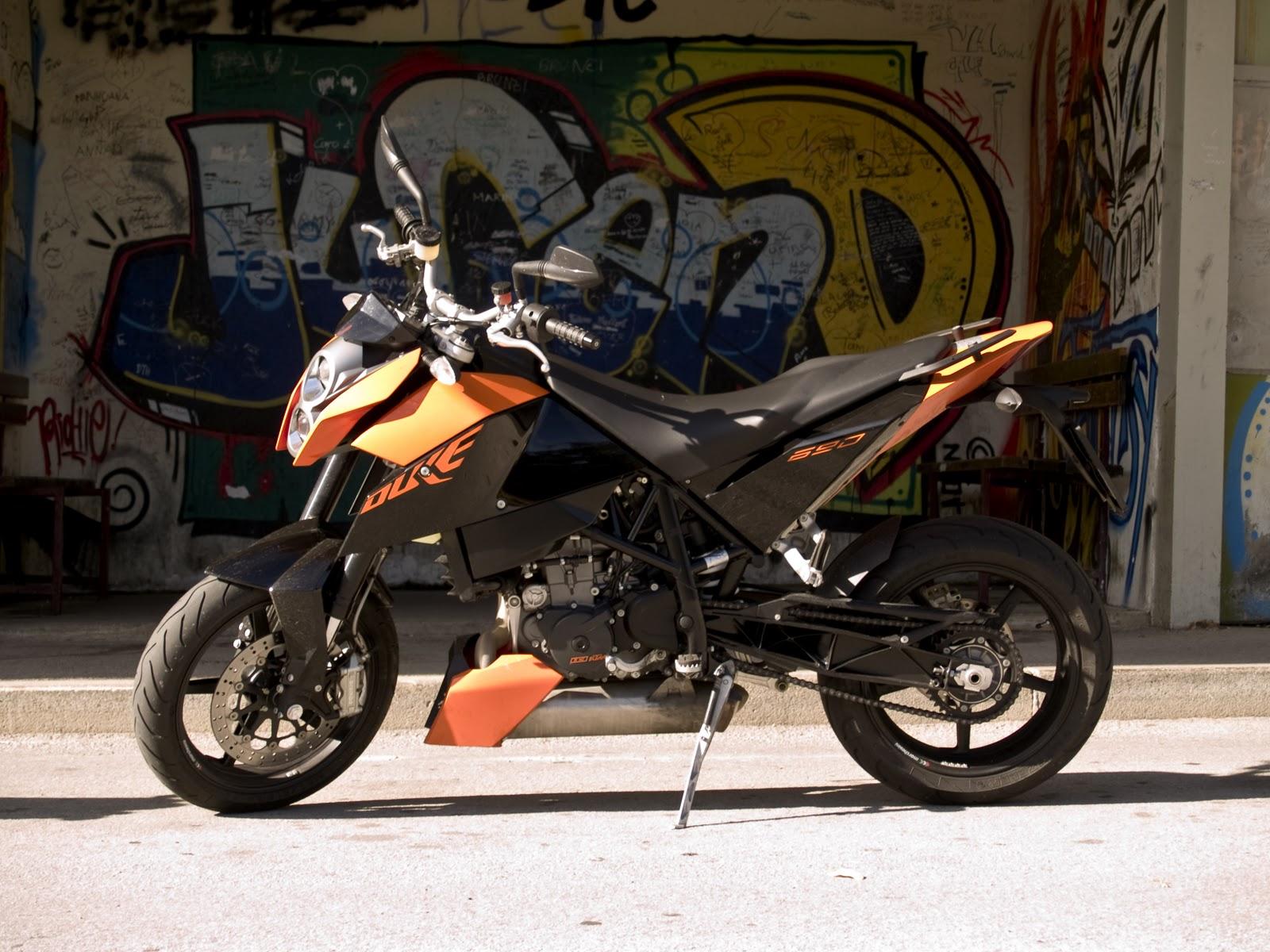 http://4.bp.blogspot.com/_QEKFOK_r_p4/TUAqIqPUxvI/AAAAAAAABQE/Cg-uWN7yXI4/s1600/Ktm-690-duke-%2528duke3%2529-lc4-2008+motorcycle+motormodi-blogspot-com.jpg