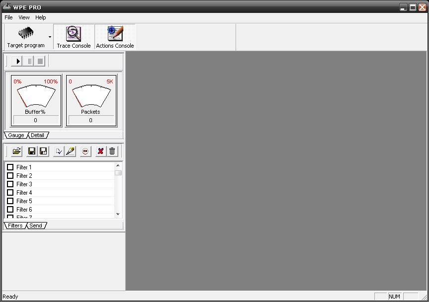 Wpe Pro Download Link
