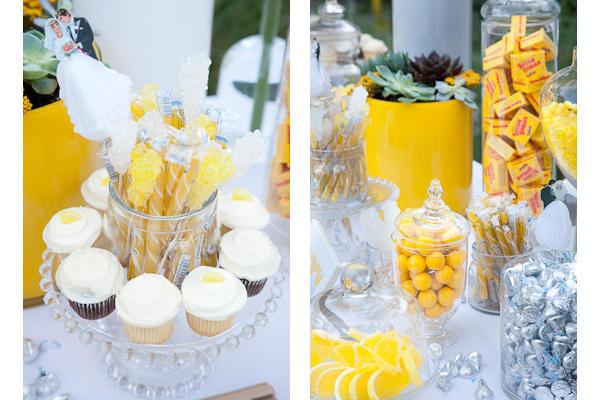 Buy Used Wedding Decorations